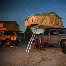 5 best truck bed tents 2020 for ultimate cing