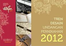blog vidiyan com download e book gratis trend undangan