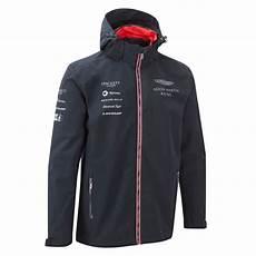 racing coats for aston martin racing team lightweight jacket 2016