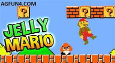 Malvorlagen Mario Jelly Jelly Mario Bros Unblocked Play Free With