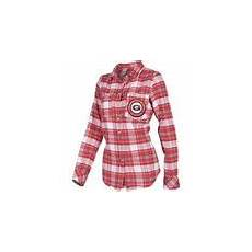 termic clothes uga uga merchandise of apparel and gifts