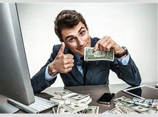 Can You Start Trading Forex With Just $100?   Daily Price