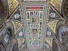 free images building arch ceiling italy facade