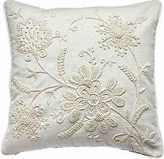 Sofa Pillows Decorative Sets Brown Png Image by Showcase For High End Bedings And Pillows Cushion Covers