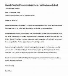 Recommendation Letter From Teacher 28 Letters Of Recommendation For Teacher Pdf Doc
