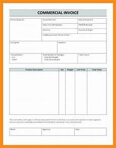 receipt template app 12 13 auto detailing receipt template lascazuelasphilly