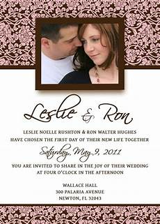 Download Invitation Card Template E Wedding Invitation Cards Free Download E Invitation