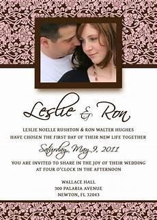 E Invitation Design E Wedding Invitation Cards Free Download E Invitation