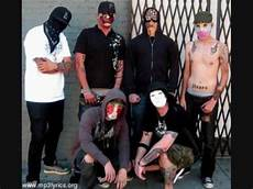 Hollywood Undead Turn Off The Lights Live Hollywood Undead And Jeffree Star Turn Off The Light W