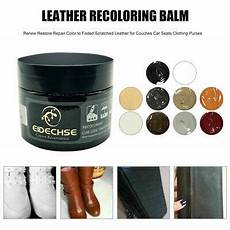 leather repair car seat sofa coat cleaner cracks