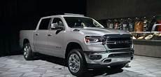 dodge truck 2020 2020 dodge ram truck car review car review