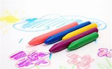 educacion infantil los elementos curr 237 culum de educaci 243 n infantil