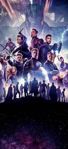 endgame wallpaper iphone xs max 2019 filme 4 endgame marvel 243 is