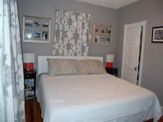Bedroom Colors For Small Rooms Best Bedroom Colors For Small Rooms Small Bedroom Paint