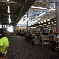 Wake County Library Wake County Public Library North Regional Branch 16