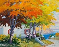 un petit coin de bonheur peinture sirot 201 pingl 233 sur louise martineau artiste peintre