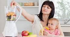 Diet Chart For Mother After Delivery In India Diet For A Healthy Babycenter Canada