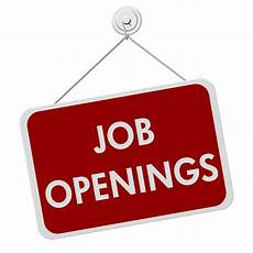New Employment Opportunities Job Openings The City Of Laurel Msthe City Of Laurel Ms
