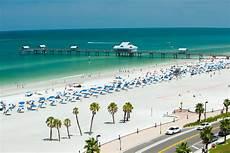 hotel in clearwater near beach edge hotel clearwater beach