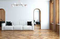 Narrow Sofa 3d Image by White Living Room White Sofa Stock Illustration