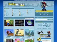 Online Create Free Website Cool Website To Play And Download Free Online Games