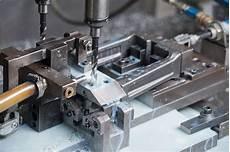 Pichler Werkzeugsystemkoffer by Nexus Werkzeugfabrik Justus Schmidt Gmbh Co Kg