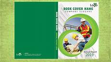 Annual Reports Cover Designs Book Cover Design How To Create A Annual Report Cover