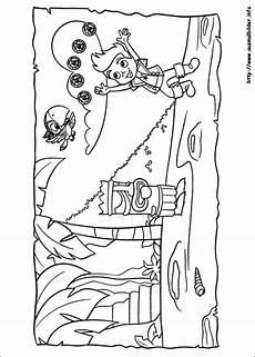 malvorlagen jake und die nimmerland piraten lyrics x13