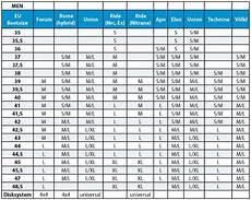 Girls Ski Size Chart Snowboard Binding Size Chart