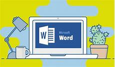 Miscrosoft Word How To Edit Images Using Microsoft Word 2016