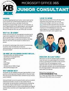Microsoft Office Consultant Gesloten Nieuwe Collega Gezocht Microsoft Office 365