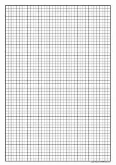 Graph Paper Full Sheet Best Graph Paper Dec 2019 Reviews Expert Amp Ratings