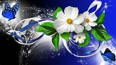 live flower wallpaper for desktop wallpapers hd desktop wallpapers free breath