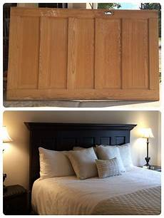 Diy Headboards For King Size Beds Best 25 King Size Headboard Ideas On King
