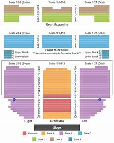 Richard Rodgers Theatre New York Ny Seating Chart Hamilton New York Tickets Cheap Hamilton Tickets New