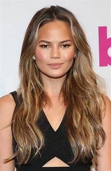 Best Light Golden Brown Hair Color The 25 Best Golden Brown Hair Color Ideas On Pinterest