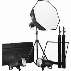 Creative Light Octabox Broncolor Siros 800 S Pro 3 Light Kit Wifi Kit Photo