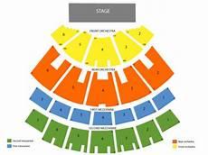 Caesars Atlantic City Seating Chart Concerts Caesars Palace Concert Seating Chart Brokeasshome Com