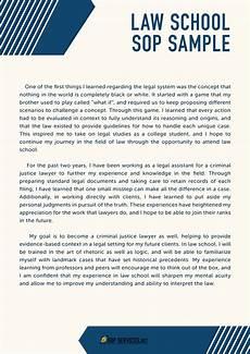 Essay Statement Of Purpose Professional Examples Of Statement Of Purpose Writing