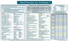 Diabetic Food Chart Pdf Image Result For 30 Day Diabetic Meal Plan Pdf Diabetic