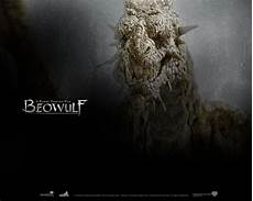 Beowulf Designs Dragon Beowulf Villains Wiki Fandom Powered By Wikia