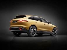 jaguar j pace 2020 2021 jaguar j pace specs arrival review 2019 2020 new