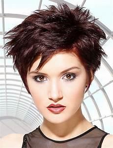 kurzhaarfrisuren frauen 53 pixie hairstyles for haircuts stylish easy to