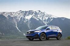 when will 2020 acura rdx be released when will the 2020 acura rdx be out review car 2020