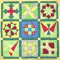 patchwork motif le sler exemple de patchwork confection de motifs