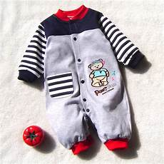 baby boy clothes new arrival newborn baby boy clothes sleeve baby boys