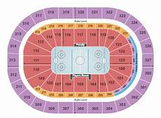 Sabres Virtual Seating Chart Disney On Ice Tickets Seating Chart Keybank Center