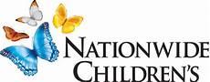 Nationwide Childrens My Chart Pediacast A Pediatric Podcast For Parentspediacast