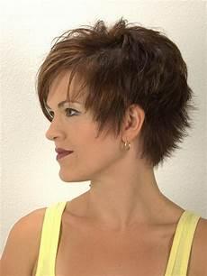 die 45 besten bilder frisuren frisuren kurz bilder