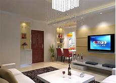 simple interiors for indian homes simple home interior design bac ojj
